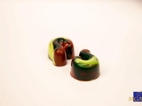 bachour-bonbons-2019-41